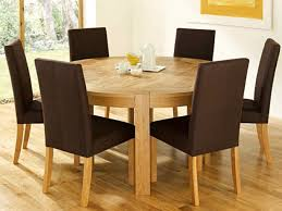 Round Kitchen Table Sets Walmart by Modern Round Kitchen Table Sets Wood Round Kitchen Table Sets