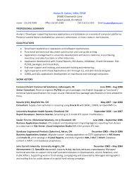 Entry Level Accounts Payable Resume Sample Free Harlan R Chohen