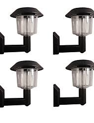 outdoor wall mounted solar lights neuro tic