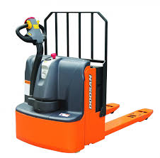 New 2018 Doosan Industrial Vehicle BW23S-7 Walkie Pallet Truck In ... Walkie Pallet Jack Truck Heavy Duty 4400 Lb Rider Electric Material Handling Equipment Endcontrolled Riding Toyota Forklifts Tpwwwliftstarcomwkiepallettruckwp1820html Liftstar Pallet Truck With Rider Platform For Warehouses Infiniti Systems New Used Service Wp Crown 4500 Capacity Industrial Unicarriers Wpx Suppliers And Manufacturers Electric Pallet Truck Stacker Powered Hand Walkie Jack Isolated On White 3d Illustration Stock