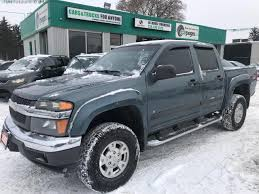 Used 2007 Chevrolet Colorado LT Z71 L Perfect Condition!! For Sale ... West Tn 2016 Chevrolet Colorado Z71 Trail Boss 4x4 Duramax Diesel Used 2015 Extended Cab Pricing For Sale Edmunds Crew Cab Navi For In 2007 Owensboro Ky Trucks Springs Youtube Hammond Louisiana Sandy Ut Hollywood Ca 4x4 Truck Northwest Sale Pre Owned Checotah Ok