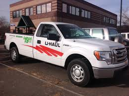 100 Uhaul Truck Rental Brooklyn