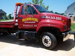 Tow Truck Graphics - Google Search | Ideas For Flatbed Graphics ...