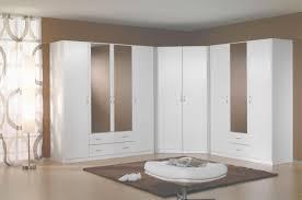 modèles de placards de chambre à coucher placard chambre coucher free placard chambre a coucher en aluminium
