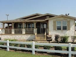 Triplewide Mobile Homes MCCANTS MOBILE HOMES 694 Hwy 61 15 Best 25