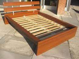 Twin Bed Frames Ikea by Bed Frames Ikea Twin Beds Queen Platform With Storage Throughout