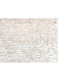fototapete steinwand 3d effekt 352 x 250 cm vlies tapeten
