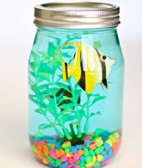 1001 idées innovantes pour que faire avec des pots en verre