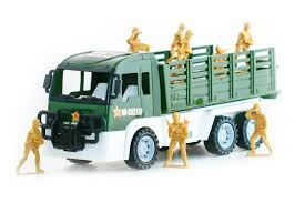 City Saver Army Force | Toy Store.lk Drawn Truck Army Pencil And In Color Drawn Army Truck 3d Model 19 Obj Free3d Gmc Prestone 42 Us Army Truck World War Ii Historic Display 03 Converted To Camper Alaska Usa Stock Photo Sluban Set Epic Militaria Model Formations Vehicles Children Videos Youtube Image Bigstock Wpl B 1 116 24g 4wd Off Road Rc Military Rock Crawler Bicester Passenger Ride A Leyland Daf 4x4 Vehicle