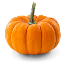 Pumpkin Enzyme Peel Benefits by Pumpkin U2013 A Natural Difference