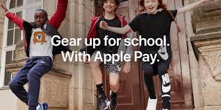 Latest Apple Pay Deal Offers A $20 Nike Promo Code On A ... 5 Best Coupon Websites This Clever Trick Can Save You Money On Asics Wikibuy Nike Snkrs App Nikecom Cyber Week 2019 Store Sales Sale Info For Macys Target 50 Off Puma And More Fishline Nfl Store Uk Code Rldm 20 Off Discount Codes January 20 Nikestore Australia Oneidacom Coupon Code Promo Ilovebargain Yono Sbi Promo Trump Tional Golf Student