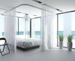les chambres blanches chambre blanche 13 idées déco pour une chambre classe et épurée