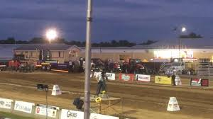 Tomah 2016 Thursday Night Pull Off - YouTube Tomahwi Tractor Pull My Life Style Pulling Tractors Lance Fleming In Tomah 2016 Youtube Truck And Limit Pro Stock 2018 Big Crowds Expected For Tractor Pull State Regional A Success Journal Lacrossetribunecom Catch Modified Mini Action Tonight On Ntpa Diesel Super 4x4 Wisconsin