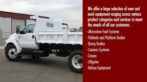 Distributor Of Truck Bodies And Equipment In Fresno, CA - YouTube 2015 Ford F150 2wd Supercrew 145 Lariat In Fresno Ca Kenworth T660 Tandem Axle Sleeper For Sale 9431 Lvo Trucks New 2018 Chevy Colorado For Sale At Michael Chevrolet 2010 Freightliner Sport Chassis P2 5003529942 American Truck Simulator Ep03 Catruckee 18 Best Used Car Dealerships Expertise Trucks Inrstate Truck Center Sckton Turlock Intertional Stolen 1985 4runner Fresnoclovis Yotatech Forums Uhaul Cheap Victorville 216 Vehicles From 2200 Iseecarscom