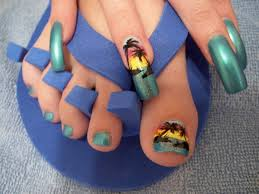 Simple Acrylic Toe Nail Designs For Beginners To Do At Home Beginner Nail Art Amazing For Beginners Arts And Do It Yourself Designs At Best 2017 65 Easy Simple For To At Home Ideas You Can Polish Top 60 Design Tutorials Short Nails Nailartsignideasfor 8 Youtube Entrancing Cool 25 And Site Image With Cute 19 Striping Tape