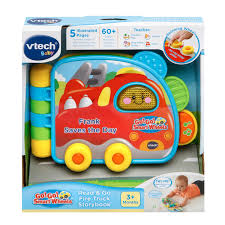 Buy VTech Baby Go! Go! Smart Wheels Read & Go Fire Truck Storybook ... News City Of Lafayette Queen The Highlands Page 3 Special Lesson Plan For Preschool On Community Helpers Jayne Denham Is Turning Heads With Calamity The Northern Daily Leader 941 Krna Classic Rock Cedar Rapids Radio Babies Cars Fire Truck Learn Colors Nursery Rhymes Songs For Numbers 1 Count To 10 Firetrucks Animation Toys Truck Ambulance Police Car Evacuator Postal Buy Vtech Baby Go Smart Wheels Read Storybook Stuff We Do Safety Vehicle Playsets Wheel Safe Sound Rescue Ebay May General 2014 Rr Pages 2 Text Version Fliphtml5 Fire Songs Kids Youtube