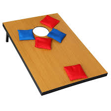 Verus Sports Advanced Bean Bag Toss In 2019 | Cute Outfits ... Bean Bag Factory Soccer Chair Cover Stuffed Animal Storage Seat Plush Toys Home Organizer Beanbag Amazoncom Ball Sports Kitchen Kids Comfort Cubed Teen Adult Ultra Snug Fresco Misc Blue Gold Nfl Los Angeles Rams Pretty Elementary Age Little Girl On Sports Day Balancing Cotton Evolve Faux Suede Gax Sport Large Small Classic Chairs Sofa Snuggle Outdoor And Indoor Big Joe In Sportsball