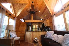 tulsa custom buildings tiny homes tuff sheds my tiny house