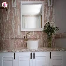 1premium niedrigen preis rosa portugal rosa marmor platten für boden fliesen buy rosa portogallo marmor rosa rosa marmor preis rosa portugal marmor