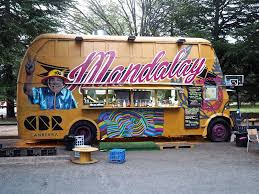 Life Of Snacking Bear: The Mandalay Bus This Noam Chomsky Food Truck Serves Pulled Pork With A Side Of Hri Home Run Inn Pizza What We Do My Business Pinterest Truck Trucks And Doubledecker Debuts Friday Dayton Most Metro In Indianapolis Youtube Double Decker Ding Bus The Rosebery Foodtruck Mobile Cafe Two Blokes And A Bus By Kickstarter Repurposing Our Double To Food Album On Imgur Lego Ideas Product Ideas With Interior Pin Jacques971 Way Living