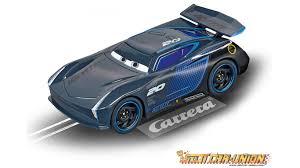 64084 Disney Pixar Cars 3