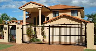 Sliding Gates For Driveways In Brisbane Sliding Wood Gate Hdware Tags Metal Sliding Gate Rolling Design Jacopobaglio And Fence Automatic Front Operators For Of And Domestic Gates Ipirations 40 Creative Gate Ideas 2017 Amazing Home Part1 Smart Electric Driveway Collection Installing Exterior Black Wrought Iron With Openers System Integration Contractors Fencing Panels Pedestrian Also
