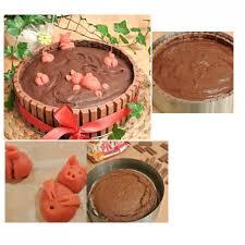 nutella torte schweinchen im faß 4 6 5