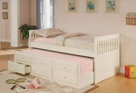 creative of ikea twin bed trundle queen size bed with twin trundle