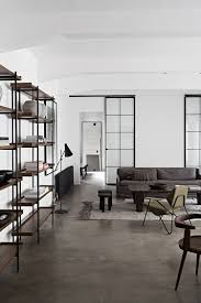100 Luxury Apartment Design Interiors Impressive Bohemian Luxury Apartment In Vienna My Paradissi