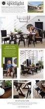Havertys Dining Room Chairs by Havertys Farmhouse Spotlight