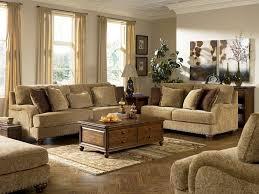Vintage Rustic Living Room Ideas Yellow Color Schemes Black