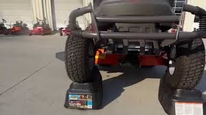 EZ Lift Rider Lawn Tractor Ramps 500 Lbs Capacity 11935 - YouTube How Not To Get A Lawn Mower In Your Truck Youtube Blitz Usa Ez Lift Rider Ramps And Hande Hauler Sponsor Stabil 5000 Lb Per Axle Hook End Truck Trailer Discount 2015 Shrer Contracting Inc Provides Safe Reliable Tailgate Ramp Help With Some Eeering Issues On Folding Tail Gate Ramp Cgosmart 12 W X 78 L 1250 Capacity Alinum Straight Arched Folding Lawn Mower 75 Long 90 Atv Utv Motorcycle Loading Masterbuilt Hitch Haul Folding Ramps Northwoods Whosale Outlet Riding Review Comparing Ramps 2piece Harbor Freight Loading Part 2