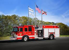 Finley Fire Equipment Co., Inc. Deep South Fire Trucks Rescue Squad 3 Chicago Wiki Fandom Powered By Wikia Used Buy Sell Broker Eone I Line Equipment Airport Crash Truck Danko Emergency Colo Proudly Serving Ia Since 1914 Mini Pumpers Brush Archives Firehouse Apparatus Ccfr Types Trucks Headed To Puerto Rico Help Hurricane Victims Firetrucks Ladders Brush And Squadrescue Pierce Minuteman Inc Suppliers Manufacturers