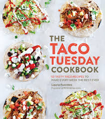 The Taco Tuesday Cookbook: 52 Tasty Taco Recipes To Make Every Week ... 16 Mouthwatering Chamorro Food Recipes On Guam The Guide Truck Road Tripa Cbook More Than 100 Collected Trip Crab Melt Youtube Peanut Butter Food Truck Rollup Urban Recipe Star Taco Fun Kit Kidstir Sobo From The Tofino Restaurant At End Of Trailer Street Vegan And Dispatches Cinnamon Snail Arrival Hot Chicken Howlin Rays Nashville Jeff Koehler Books Morocco A Culinary Journey With Ebook Online Adobo Filipino Journeyfrom Episode 49 Indian Cuisine Spices May Fridel Author