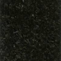 granite tile 12x12 archives gresham carpet gresham flooring