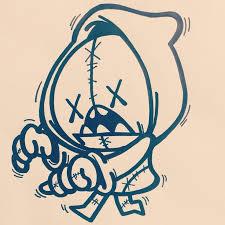 44b06e295bea705c2911a87d20200621 Dessin Tattoo Graphic