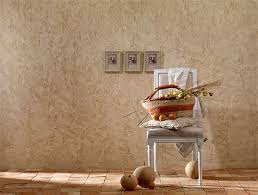 idee cuisine ext駻ieure idee amenagement cuisine exterieure 2 deco cuisine laurier