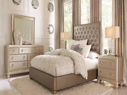 bedroom sofia vergara bedroom sets with fresh rooms go bedroom