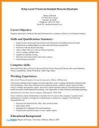 10-11 Data Entry Resume Skills Examples | Lascazuelasphilly.com 1011 Data Entry Resume Skills Examples Cazuelasphillycom Resume Data Entry Ideal Clerk Examples Operator Samples Velvet Jobs 10 Cover Letter With No Experience Payment Format Pin On Sample Template And Clerk 88 Chantillon Contoh Rsum Mot Pour Les Nouveaux Example Table Runners Good Administrative Assistant Resume25 And Writing Tips Perfect To Get Hired