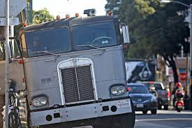 What It Looks Like When You Park Your 18-Wheeler On Haight Street ... Watching A Tiny Asian Women Parallel Park In Huge Space Flickr Fishback Dominick Blog Archive Partner Rick Geller Proposes Cr England Truck Parking Jabber1990 3 Simple Ways To Park Parking Lot Wikihow Euro Truck Simulator 2 How Not To Drive Parallel Like Driver Trainee Day 8 Parallel 81916 Youtube Skills Test Kcmo Cdl Pretrip Bystep Make Cinch With This Guide Infographic Aerial View Stock Photos 2019 Dodge Ram 1500 Laramie Assist Redline Chrysler Truck Driver Students Driverblind Side New