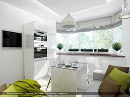 100 Contemporary Interiors Pretty