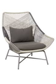 The 25 Best Garden Chairs - Stylish Outdoor Seating For Gardens Shop Cayo Outdoor 3piece Acacia Wood Rocking Chair Chat Set With 30 Fresh Wicker Patio Fniture Ideas Theoaklanduntycom Wooden Seat 10 Best Chairs 2019 Cozy Front Porch With Capvating High Quality Collections Polywood Official Store Pong Ikea Amazoncom Sunlife Indooroutside Lounge Rocker Nuna W Cushion Of 2 By Modern Allmodern Cushions Grey Glider Replacement Unique Contemporary Designs All Design