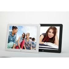 cadre photo numerique 10 pouces achat vente cadre photo