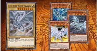 Sorcerer Of Dark Magic Deck 2015 by 100 Sorcerer Of Dark Magic Deck 2017 R F Alucard U0027s