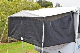 Bed Flies | Kakadu Annexes Ezy Camper Awning Arms Oztrail Rv Side Wall Awnings Ezi Slideshow Kakadu Annexes Youtube Foxwing Camping Used Quest Blenheim Caravan Awning Size 900cm Sold By Www Roll Out Porch For Sale Australia Wide Arb Roof Top Tent Rtt And 2000mm 6 Awenings Demo Shade Torawsd Extra Privacy Oztrail Gen 2 4x4 Sunseeker 25m
