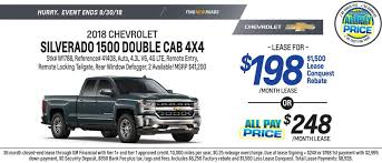 Long Island & Hempstead Car Dealer | East Hills Chevrolet Of Freeport Chevy Truck Rebates Mulfunction For Several Purposes Wsonville Chevrolet A Portland Salem And Vancouver Wa Ferman New Used Tampa Dealer Near Brandon 2019 Ram 1500 Vs Silverado Sierra Gmc Pickup 2018 Colorado Deals Quirk Manchester Nh Phoenix Specials Gndale Scottsdale Az L Courtesy Rick Hendrick In Duluth Near Atlanta Munday Houston Car Dealership Me On Trucks Best Of Pre Owned Models High