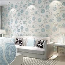 beibehang 3d relief tapete moderne rosa himmel blau tapete schlafzimmer wohnzimmer tv hintergrund wand tapete für wände 3 d