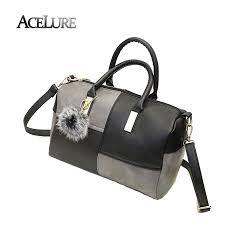 online get cheap fur handbags for sale aliexpress com alibaba group
