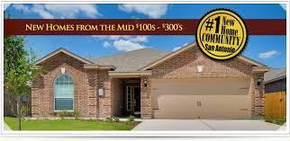 Lgi Homes Floor Plans by Luckey Ranch New Homes In San Antonio Texas Lgi Homes Lgi Homes