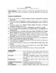 Director Of Quality Resume Examples   Resume Examples Quality Assurance Resume New Fresh Examples Rumes Ecologist Assurance Manager Sample From Table To Samples Analyst Templates Awesome For Call Center Template Makgthepointco Beautiful Gallery Qa Automation Engineer Resume 25 Unique Unitscardcom Sakuranbogumicom 13 Quality Cover Letter Samples Ldownatthealbanycom Within